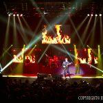 George-Thorogood-Lights