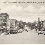Vintage-Palisade-Ave