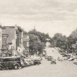 Vintage-Palisade-Ave-w1600